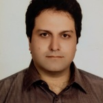 Mehran S.'s avatar