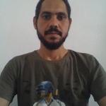 Sayed A.'s avatar
