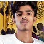 Dev Sharwa