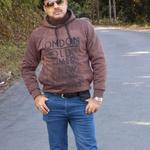 Indrajit R.