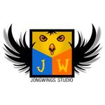 Jong W.