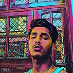 Arun T.