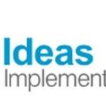 Ideas I.