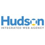 Hudson H.