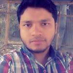 Faqrul I.