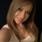 Yvette N.