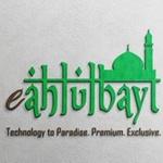 Eahlulbayt F.
