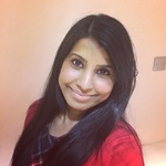 Suni Thev