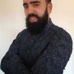 Mladen's avatar
