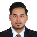 Muhammad Sawaiz