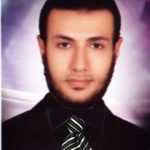 Ahmad S.'s avatar