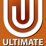 Ultimate A.