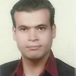 Soliman A.