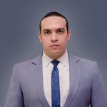 Eslam K.'s avatar