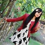 Reshmi P.