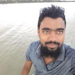Ashikul I.'s avatar