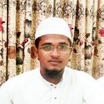 fahad it online institute's avatar