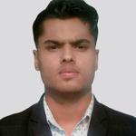 Suryadeep Y.