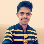 Translation expert community , Maharashtra