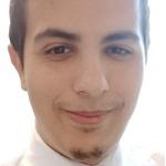 Ismail B.'s avatar