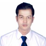 Md.Abdullah A.