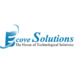 Ecove Solutions P.