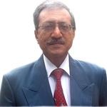 Ajay A.