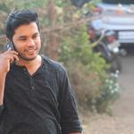 Sandeep Misal