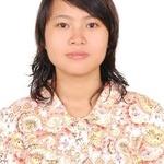 Mai Nguyen Thi Tuyet