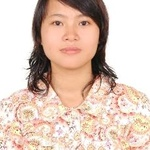Mai N.'s avatar