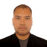 Julius Jai C.'s avatar