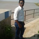 Mohammad Asif M.