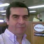 Ignacio Bisso