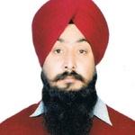 Jaswinder Singh C.'s avatar