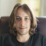 Josh S.'s avatar