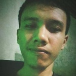 Dandy M.'s avatar