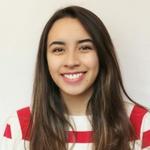María Gracia R.'s avatar