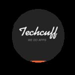 Techcuff