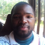 Nsajigwa M.