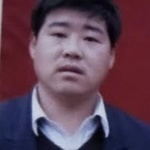 Qingmian N.