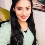 Rehena Parvin