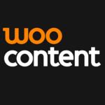 WooContent