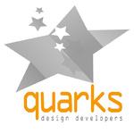 Quarks Design M.