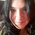 Julia M.'s avatar