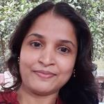 Benujah's avatar