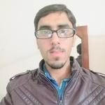 Mohsin M.