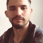 Alexandre M.'s avatar