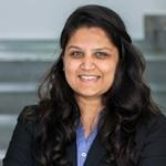 Priyal P.'s avatar