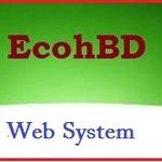 EcohBD W.