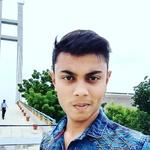 Shyam Patel